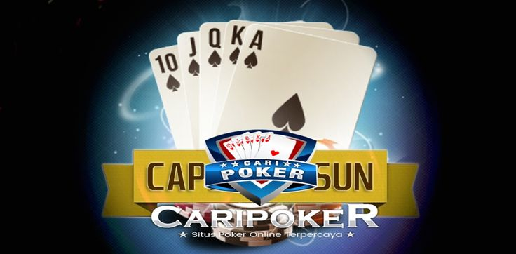 Pengertian Capsa Susun, Agen Poker Online, Caripoker, Situs Poker Terbaik, Poker Online Terpercaya, Link Alternatif Poker, Bandar Domino Terpercaya.
