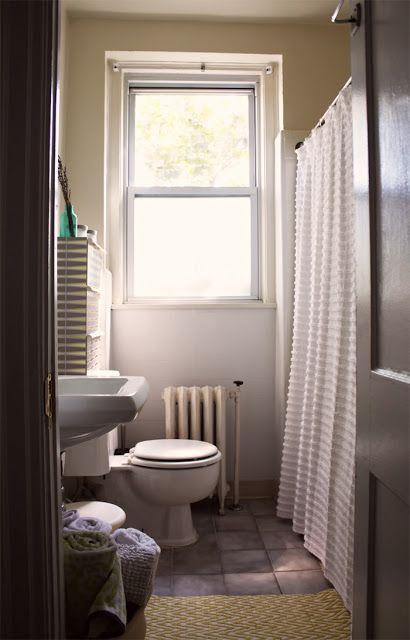 best 25 bathroom cabinets ikea ideas on pinterest ikea bathroom furniture ikea i and ikea sink cabinet