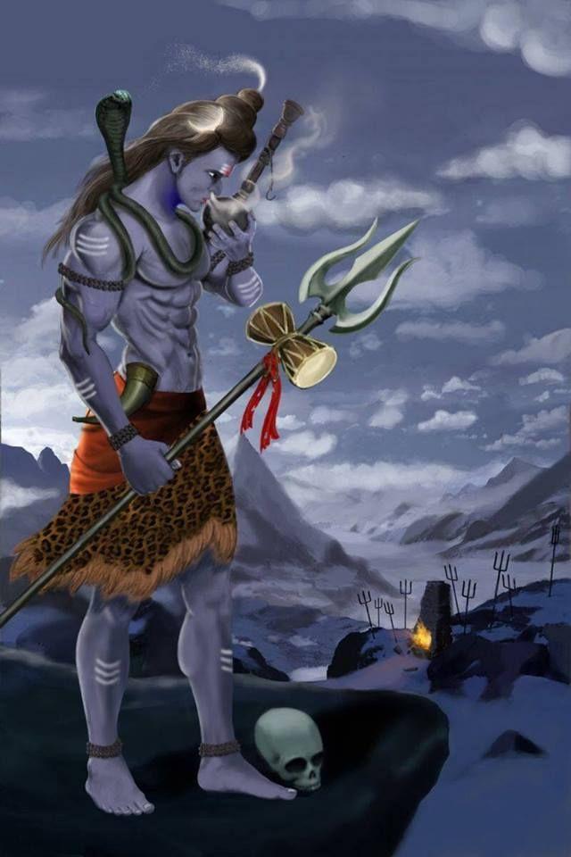 Dhimana