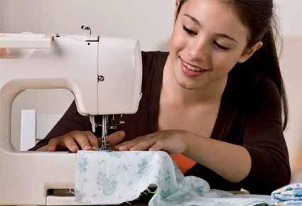 (ΝΕΟ!) €21 από €60 (Έκπτωση 65%) για 1 Μήνα Μαθήματα Ραπτικής για Αρχάριους! Ένα Δημιουργικό Hobby με το Οποίο Μπορείτε να Περάσετε Ευχάριστα τον Ελεύθερο σας Χρόνο! Από το The Creative Sewing Workshop στη Λευκωσία.