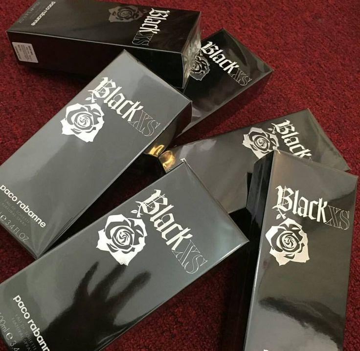 perfumesimportadosgi.com.br http://firemidia.com.br/perfumes-so-de-homem-ou-mulher-ha-cada-vez-mais-fragrancias-sem-genero/