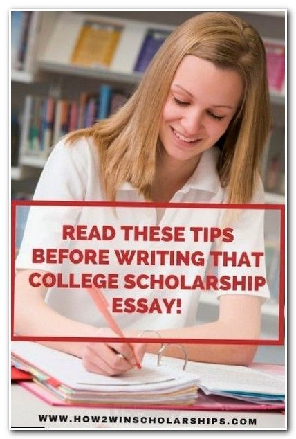 #essay #essaytips buy a paper for college, research paper format apa template, writing application format, definition essay words, how to write an essay fast, marketing research paper topics, essay explanation, how to start off a research paper, best writing help, essay writing contests for high school students, scientific journal articles free, how write a essay, research essay format, canada essay writing service, free scientific journals *** Providing original custom written papers in as…
