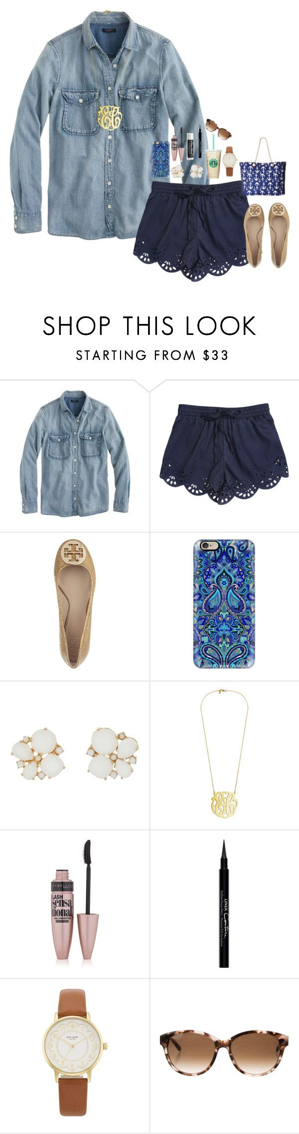 Invert color jpg online -  Inverted Colors Challenge Rtd By Pandapeeper Liked On Polyvore Featuring J Crew