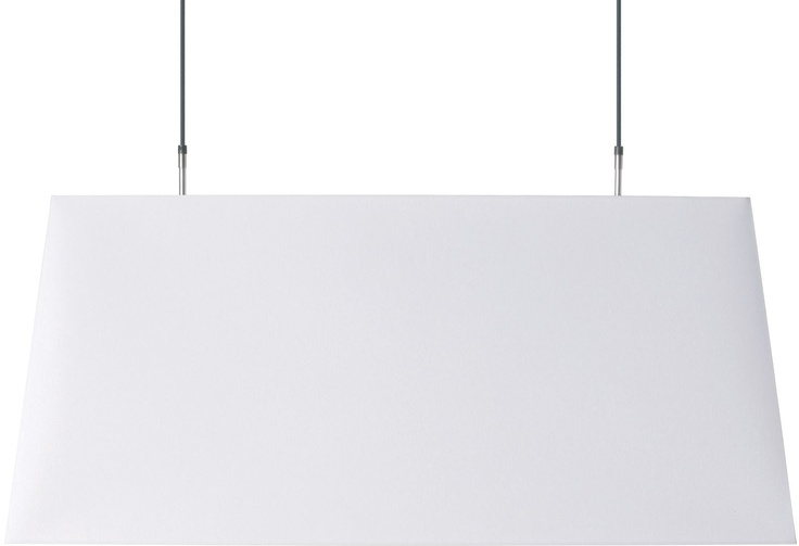 Moooi Long Light Taklampe - NOK 3 545,93