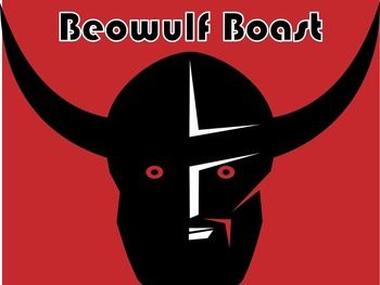 beowulf creative essay Essay beowulf: character analysis when he arrived at the danish land, beowulf was a young man seeking adventure and glory beowulf was distinguished among his people, the geats, for his.