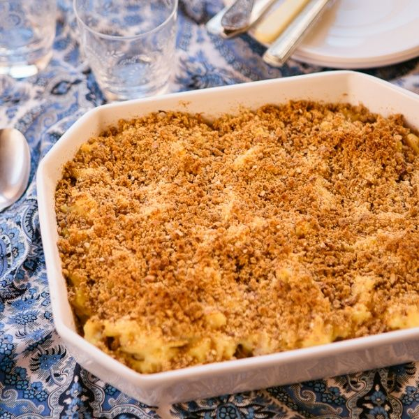 Veja esta Receita de Bacalhau com Leite Evaporado. Esta e outras deliciosas receitas no site de Nestlé Cozinhar.