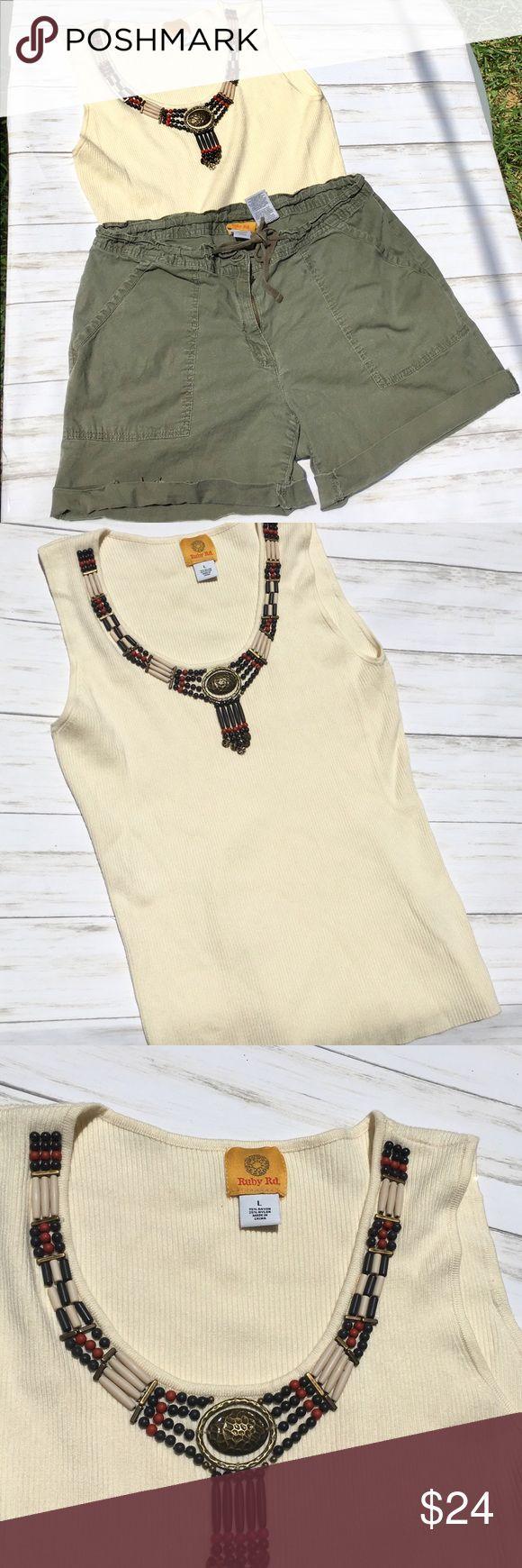 Großes 12 Ruby Rd Wander-Outfit-Bundle für Damen Ein super süßes Outdoor-Out…
