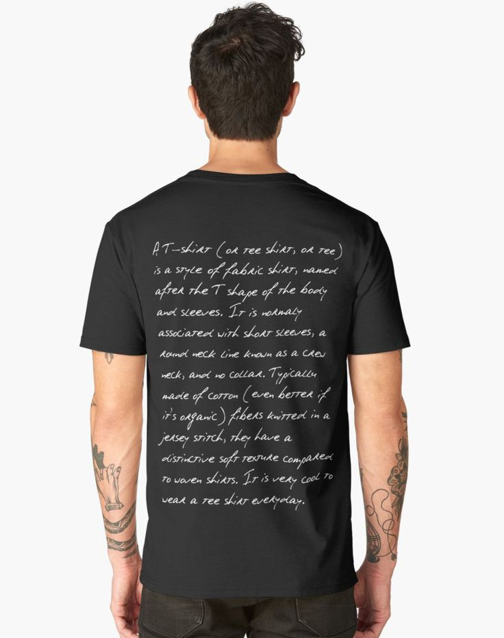 History lesson. T-Shirts and Hoodies on Redbubble are expertly printed on ethically sourced, sweatshop-free apparel and available in a huge range of styles, colors and sizes. Slim fit, order a size up if you'd like it less fitting. If you like your hoodies baggy, go two sizes up.