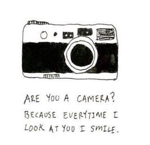 frase | frases | fotografia | fotografar | photography quote                                                                                                                                                                                 More