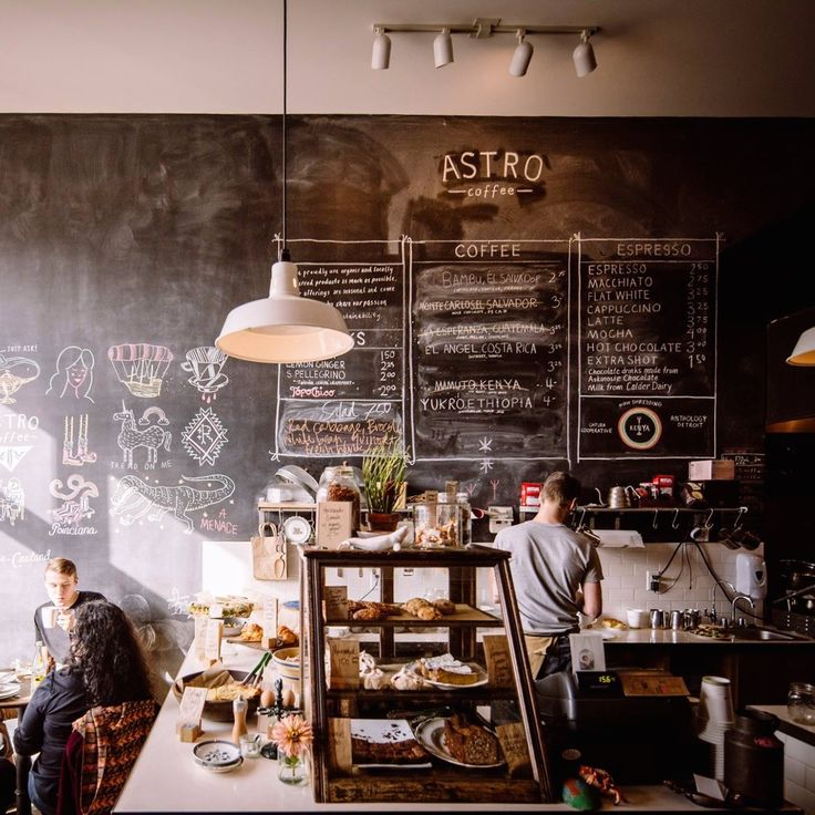 177 best Coffee images on Pinterest | Coffee shops, Best coffee ...