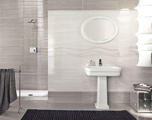 Bathroom Tiles - Armonie by Arte Casa