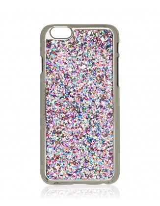BLING IT ON PHONE CASE 6