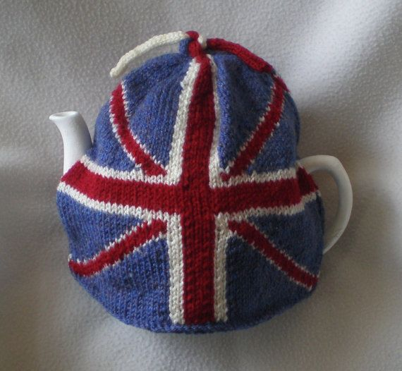 17 Best images about Pretty Union Jacks on Pinterest ...
