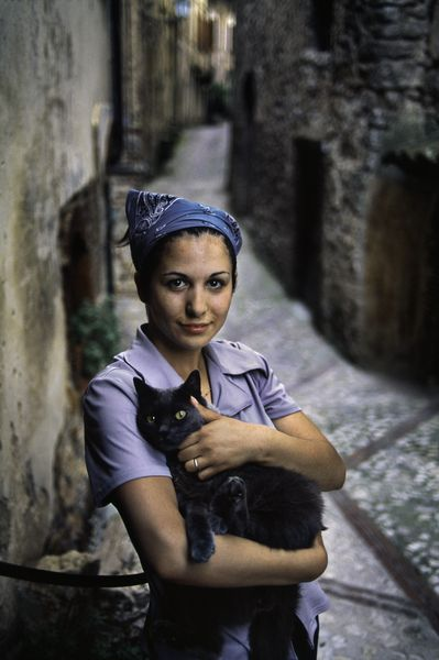 1000  images about photographer  steve mccurry on