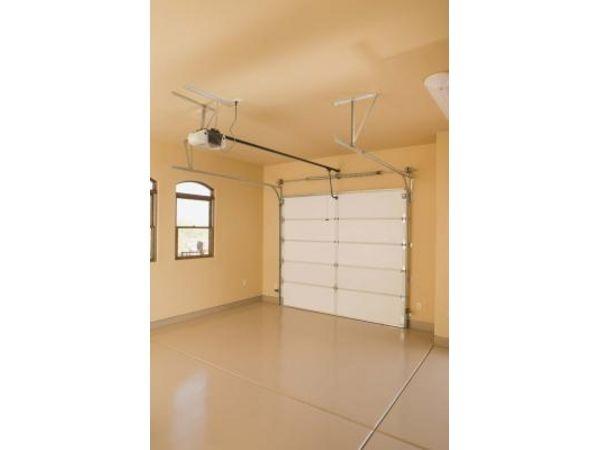 base plan - Ideen Fr Die Umwandlung Von Garage In Wohnraum