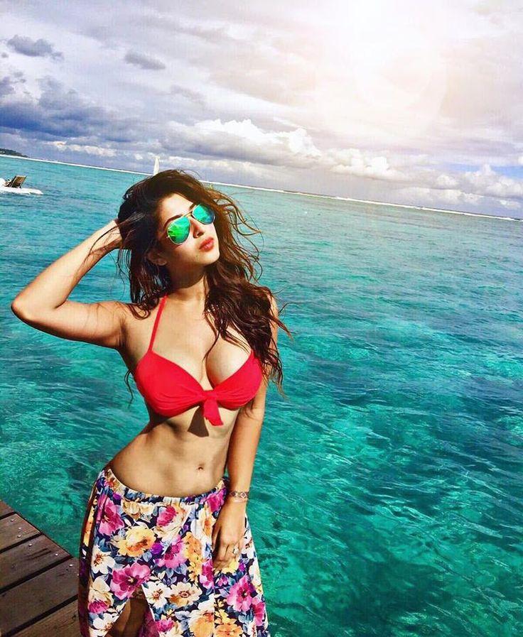 Actress sonarika bhadoria latest sexy hot bikini pics, sonarika bhadoria hot bikini images in Indonesia,Sonarika Bhadoria latest Instagram Bikini Photos,…