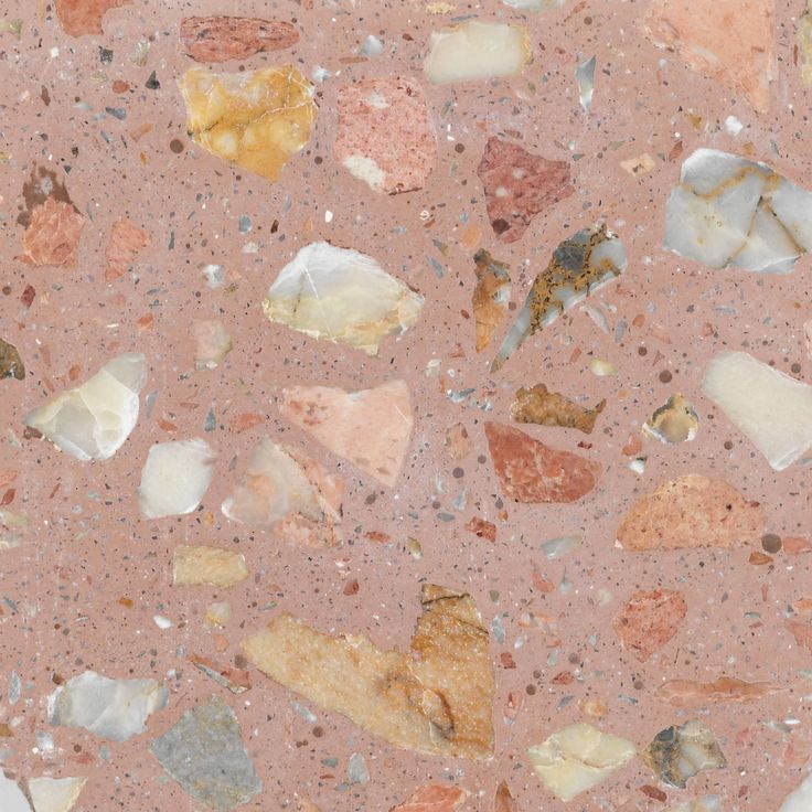75+ best 1.Terrazzo images by Lisa on Pinterest | Marble, Marbles ...