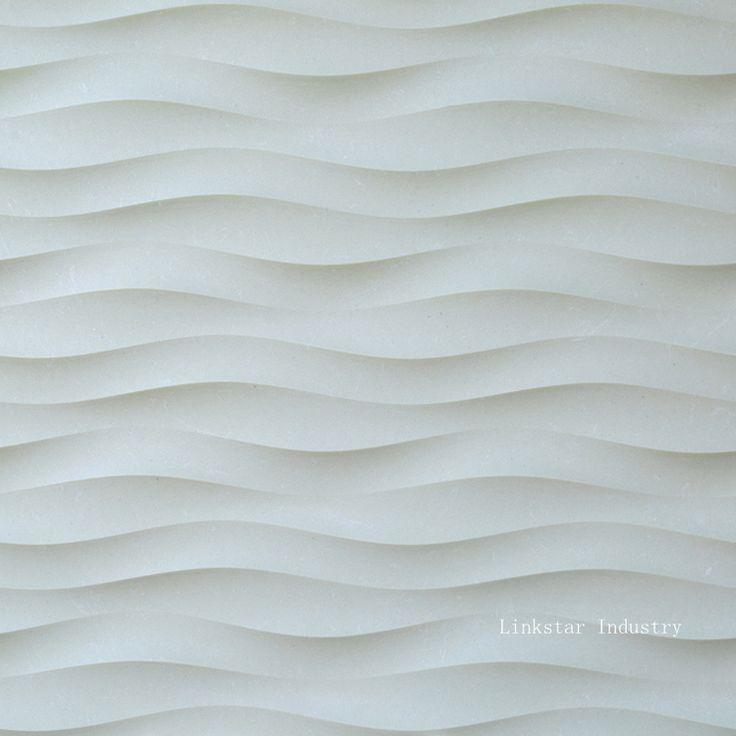 8 best 3D Beige Stone Wallart Panel images on Pinterest ...
