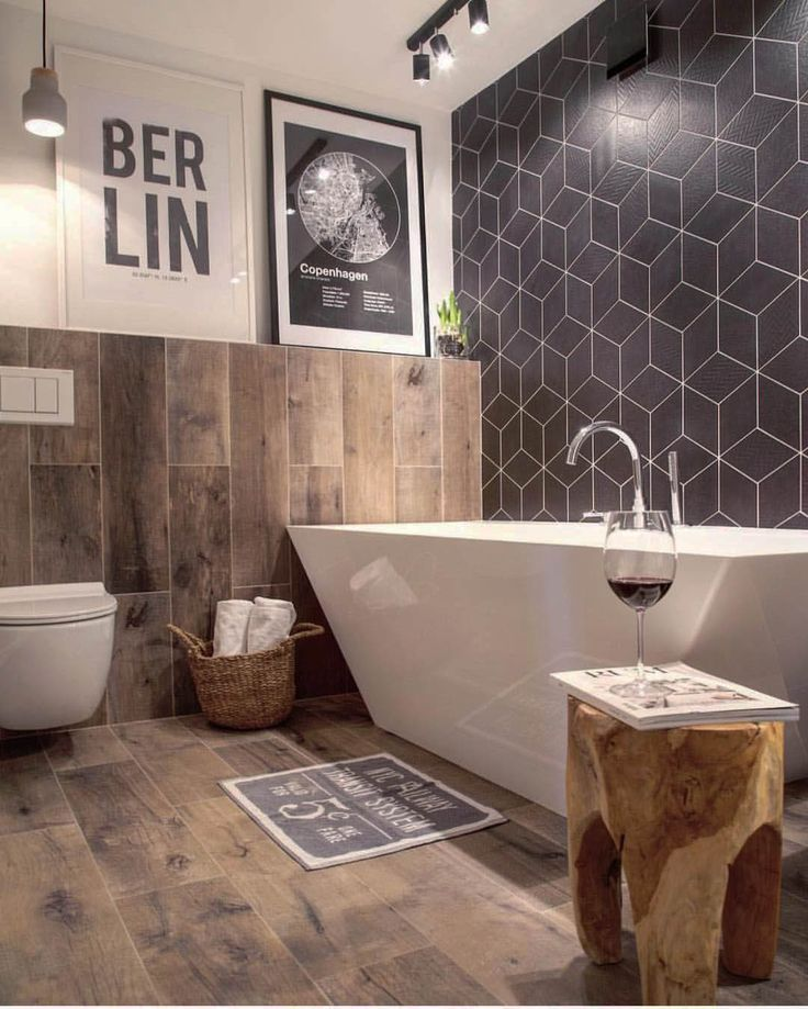 30 Beautiful Shower Room Ceramic Tile Ideas That Will Certainly Inspire Your Next Restoration