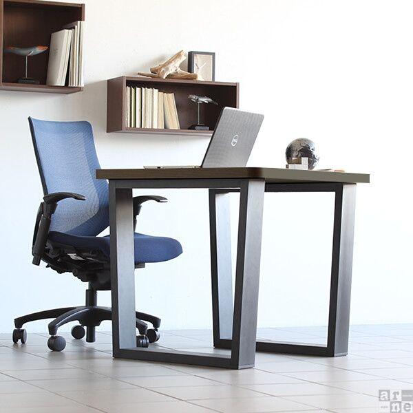 デスク オフィス 会議室 glande RW 800DT | アーネインテリア公式通販