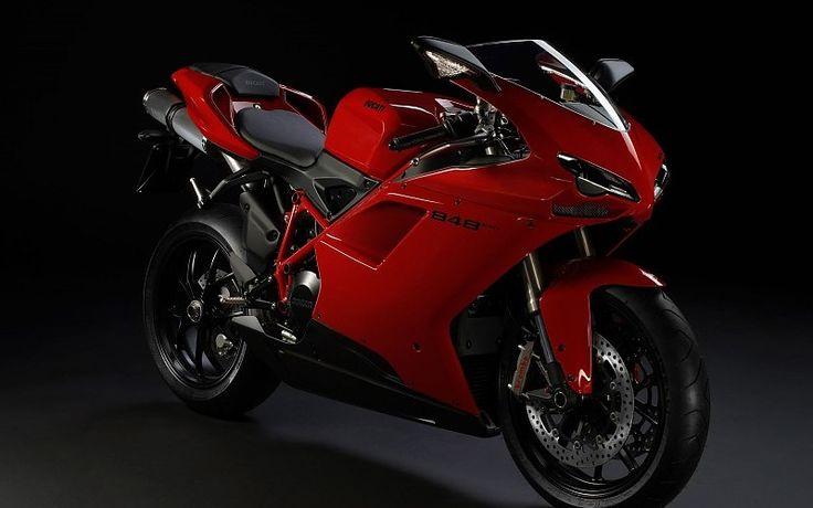 2013 Ducati Superbike 848 EVO c in Bicicletas y Motocicletas. Toneladas de calidad HD gratis para descargar fondos de pantalla y fondos de escritorio y móviles
