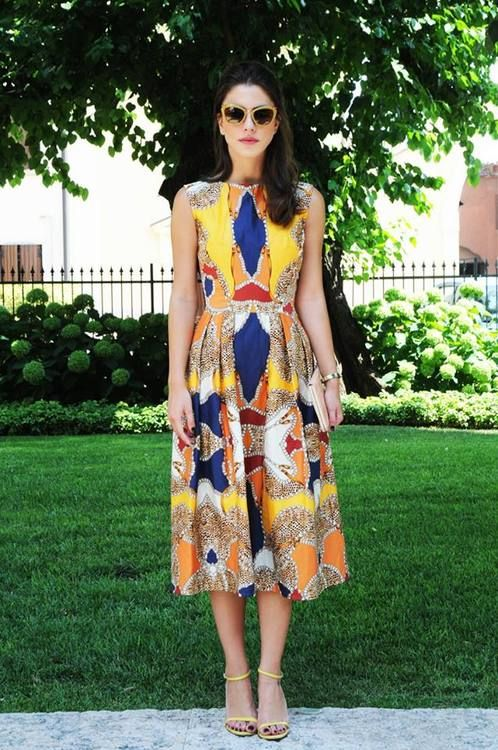 17 Best Images About Jersusem Outfit Summer 2016 On