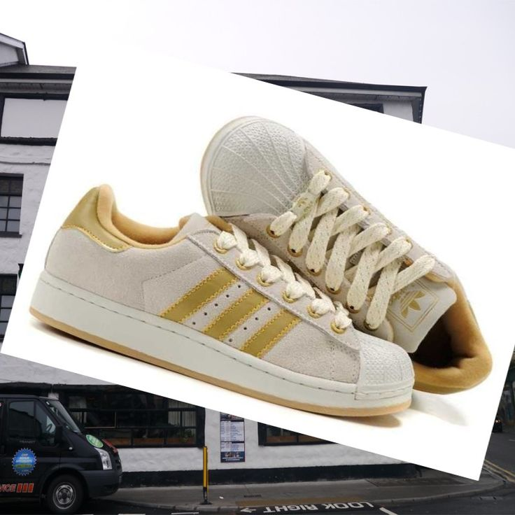 Buy adidas superstar 2 women gold   OFF43% Discounted 105f7f54a