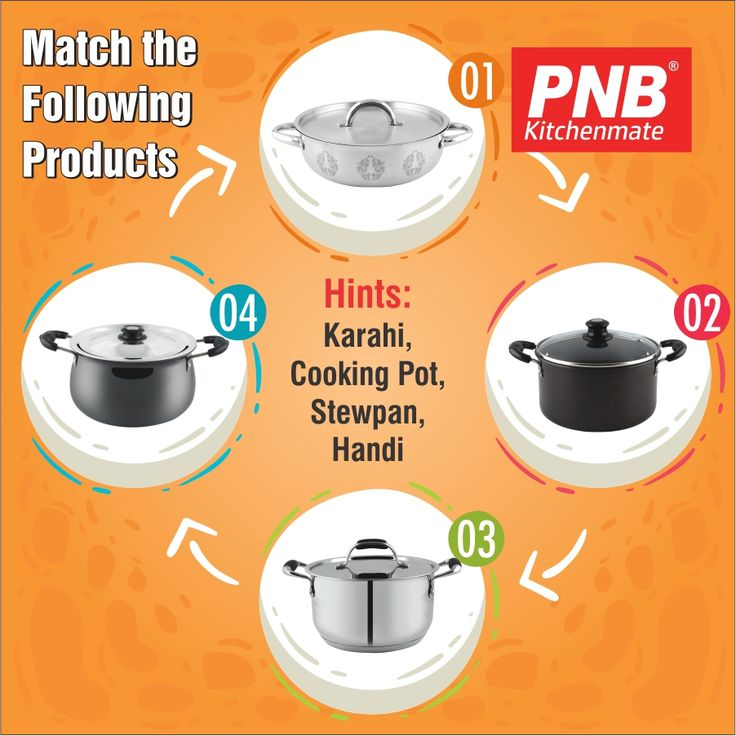 Match the Name of the Following #Products!!🙂 Comment Below who know the Right Answer...👇👇 #kitchenset #kitchenlife #kitchen #kitchendesign #kitchenaid #kitchenremodel #kitchener #best #newmodel #new #newproducts #hard #pressurecooker #mykitchen #mykitchenrules #my #models #models1 #modelos #cook #cooking #cookingtime #jumble #puzzle