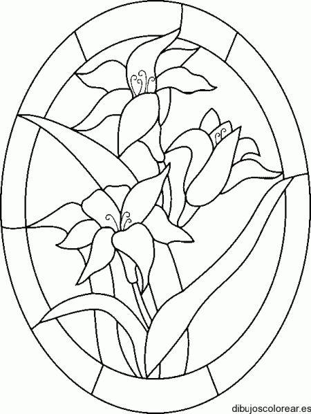 dibujos para colorear (127)