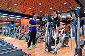 We'll make business easy for your way. Find out how @ www.findaar.com @findaar #responsivebusiness #fitnesscenter #business