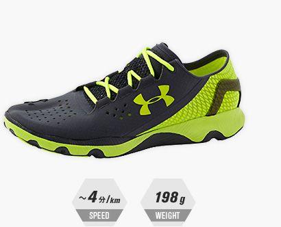UA RUN GEAR | ホノルルマラソン2014 | UNDER ARMOUR(アンダーアーマー)