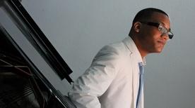 RadioRuba! - Jazz Internet Radio at Live365.com. The Official Gonzalo Rubalcaba Radio Station