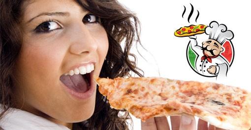 Coś dla miłośników pizzy! 10 zł zamiast 20 zł za wybraną z menu dużą pizzę w Restauracji i Hotelu MARAND + rabat do piwa. Smacznego!