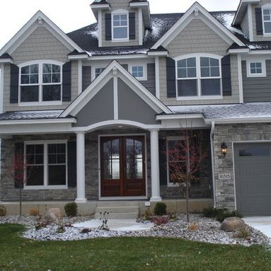 49 Best Pro Fit 174 Alpine Ledgestone Cultured Stone 174 By