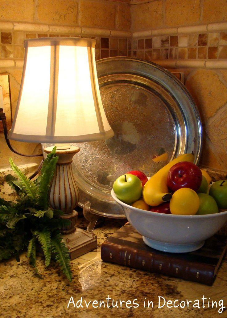 Best 25+ Kitchen staging ideas on Pinterest | Coffee tray, Coffee ...