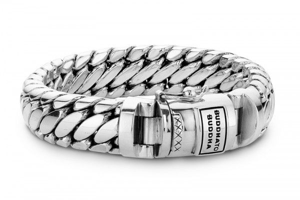 Design your own bracelet!