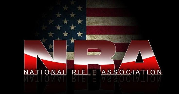 The NRA's New TV Ad Has Decimated The Washington Post!!!