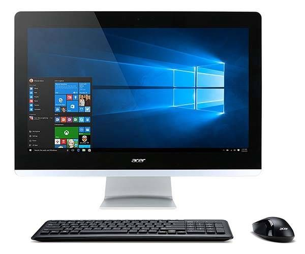 Online Free Full Computers Course Basics Of Computers Best Desktop Computers Acer Desktop Desktop Computers