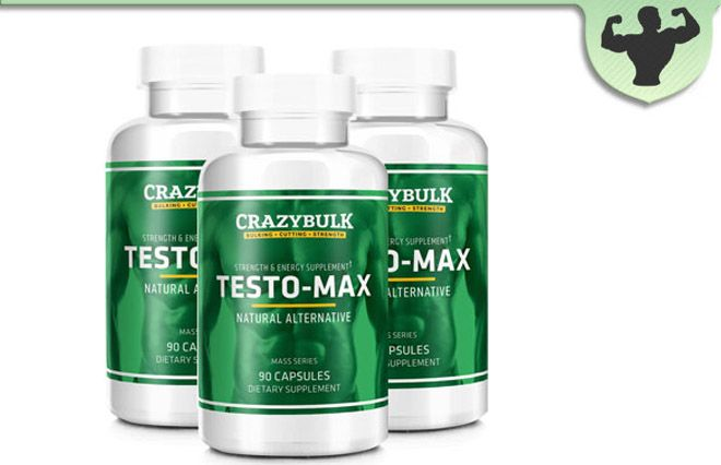 Testo Max is the supplement that changes your life by improving the body function and genuine hormonal growth. Testosterone hormone is required for growth
