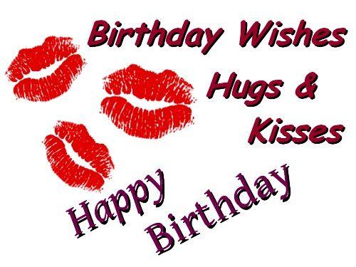 Top 65 Happy Birthday My Love