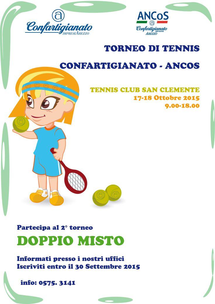 http://www.artigianiarezzo.it/torneo-di-tennis-doppio-misto-a-san-clemente-ct-arezzo-federico-luzzi-il-17-18-ottobre.html