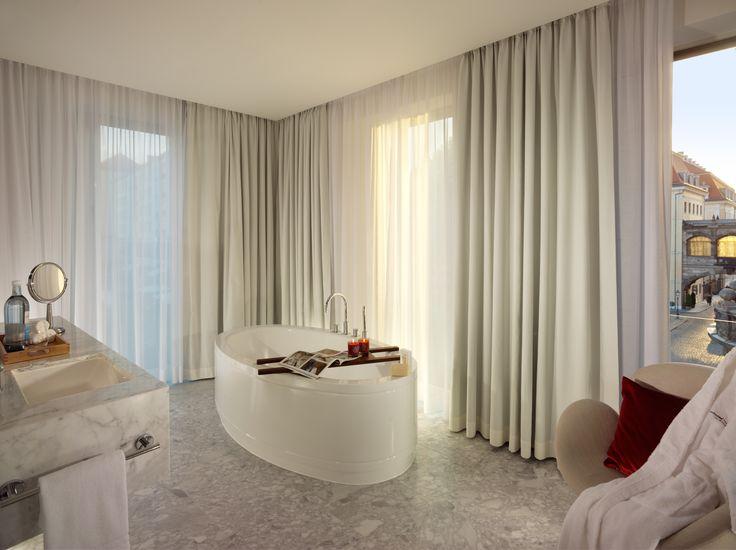 Capri Suite Moderne Einrichtung | varsovia.co