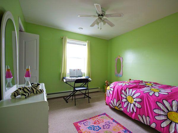 bedroom decorating ideas light green walls best 25 light green bedrooms ideas on pinterest green 20245 | a75321eb2063fa8a84574d74c89da06f light green bedrooms light green walls