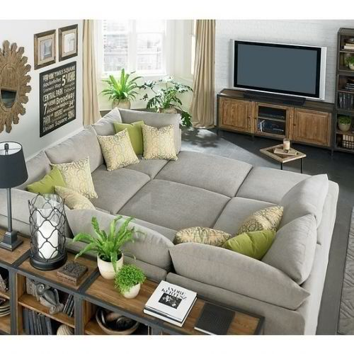 19 Couches That Ensure You Ll Never Leave Your Home Again In 2018 Rosie Pinterest House And Couch