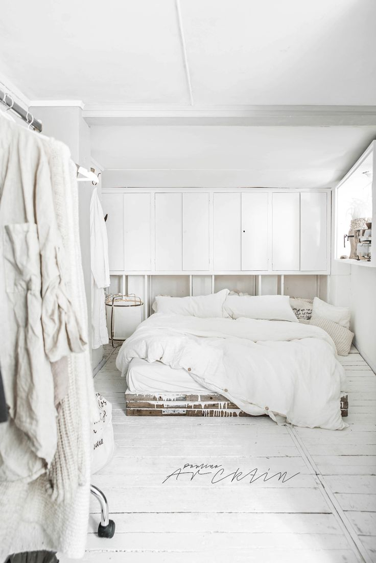 best 25+ white rustic bedroom ideas on pinterest | white and brown