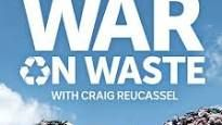 ABC Net/war on waste - Google Search