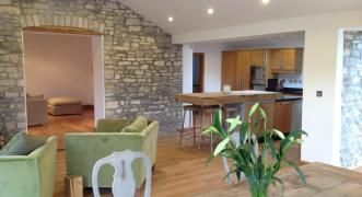 Country Holiday Homes | Country Holiday House
