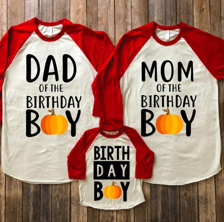 Birthday boy pumpkin, halloween tshirt, kids halloween