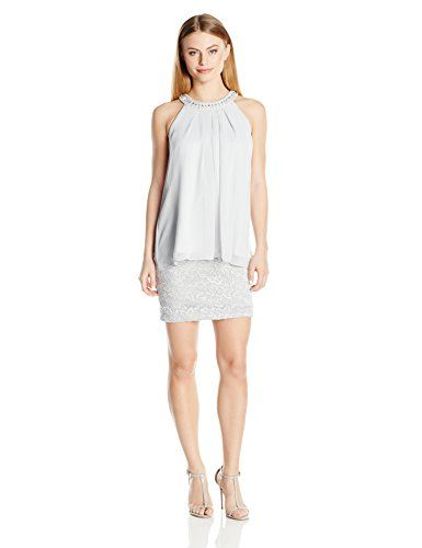 Jessica Howard Women's Petite Beaded Neck Popover Dress, ... https://www.amazon.com/dp/B01N322ID7/ref=cm_sw_r_pi_dp_x_gA6.ybW1ZP2G7