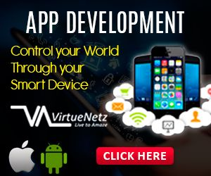 #Affordable #Mobile #Application #Development #Services #Hongkong @postingfirst www.postingfirst.com